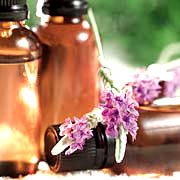Aromatheraphy Oils